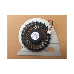 batterie ordinateur portable CPU Fan ADDA AB07805HX080300