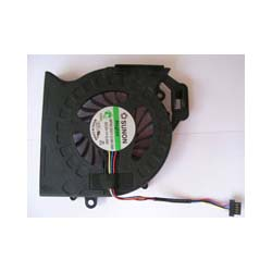 Brand New 4-Wire SUNON MF60120V1-C180-S9A Cooling Fan for HP Pavilion DV6-6200 Pavilion DV7-6B55DX P