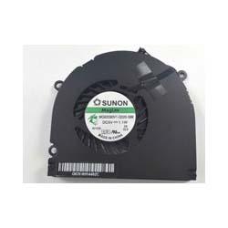 SUNON mg62090v1-q020-s99 CPU Fan