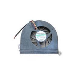 CPU Fan SUNON B3304.13.V1.F.GN for PC