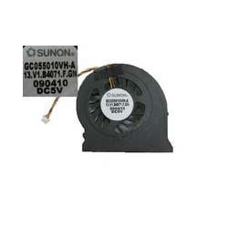 SUNON GC055010VH-A CPUファン
