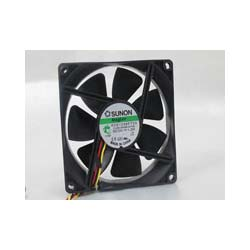 SUNON KDE1209PTV3 CPU Fan