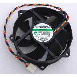 SUNON 9025 CPU Fan