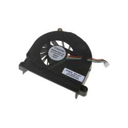 HP COMPAQ 8530P CPU Fan