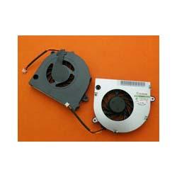 ACER Aspire 4736Z 4730 CPU Fan
