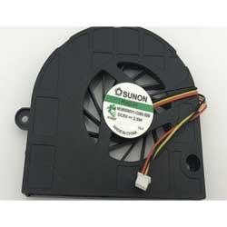 New Sunon CPU Fan Motor 23.R4F02.001 MF60120V1-C040-G99 DC2800092S0