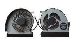 LENOVO Y460 Y460N Y460P Y460A CPU Fan