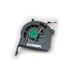 CPU Fan GATEWAY Z6 for PC
