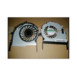 New CPU Fan for ACER Aspire AS7745G 7745G / CPU Cooling Fan