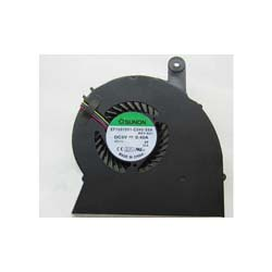New SUNON EF75070V1-C040-S9A CPU FAN FOR HP ProBook 4340S 4341S