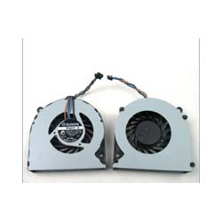 CPU Fan for HP 4436S 4435S 4431S 4430S 4331S 4330S