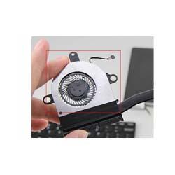 New CPU Fan for LENOVO Yoga 11S-IFI IdeaPad Yoga11S-IFI(I)