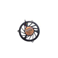 NEC PC-VA71H Cooling Fan