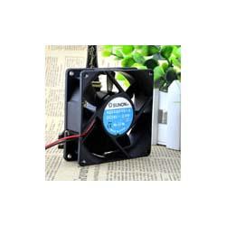 SUNON KD2408PTB1-6 Lüfter Cooling Fan