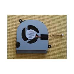 SUNON Fan Cooling Fan MF75090V1-C280-G99 DC5V 2.25W Cooler