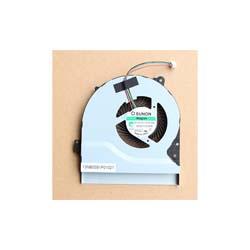 SUNON MF75070V1-C090-S9A CPUファン