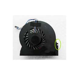 Sunon MF60150V1-C000-S9A Cooling Fan for HP 8560W 8560P 8460W 8460P Laptops