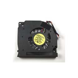 SUNON GB0507PGV1-A 13.V1.B3559.F.GN C946C DC5V 0.35A Cooling Fan 4-Pin 4-Wire