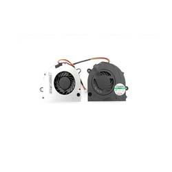 Sunon MF60090V1-C000-G99 Cooling Fan for Lenovo IdeaPad B550 / G450 /G450a /G450l /G455 /G455a /G455