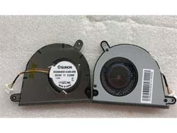 Brand New Lenovo IdeaPad Yoga 2-13 IdeaPad Yoga 2 13 Cooling Fan SUNON   EG50040S1-C450-S99 DC5V 2.2