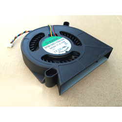 SUNON EF80150S1-C000-S99 5V 2.15W Cooling Fan for Lenovo A700 All-in-one Computer CPU