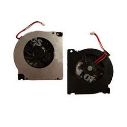 TOSHIBA GDM610000085 CPU Fan