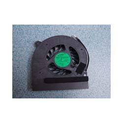 TOSHIBA Qosmio X505 X505-Q870 CPU Fan