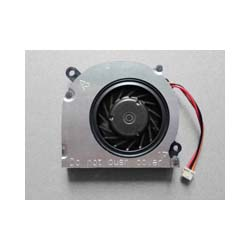 NEW FUJITSU P8010 P8020 P8110 P770 CPU Fan MCF-S5045AM05
