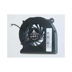 DELTA KSB06105HA for TOSHIBA X500 P505D P500D (PQX33A-02G00J)