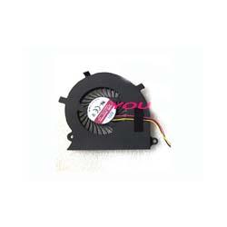 AVC BAAA0705R5H V002 Cooling Fan CPU Cooler CPU Fan for Toshiba P55W-B P55W B5220