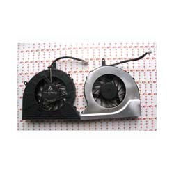 Brand New CPU Fan CPU Cooler Cooling Fan Delta KSB0505HA for Toshiba M809 M835 M860 M880