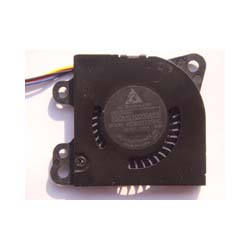 Brand New DELTA KDB03105HC-AC91 Cooling Fan CPU Fan CPU Cooler for Toshiba W100 DC5V 0.45A