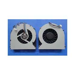 Brand New Cooling Fan Cooler for TOSHIBA Satellite C50-A C50-D