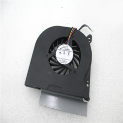 Brand New Toshiba MCF-J19BM05 DC280007RF0 DC280007RT0 / AVC BATA0912R5H-TCF42 Cooling Fan 5V 0.35A 7