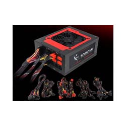 HUNTKEY X7-1000 Power Supply