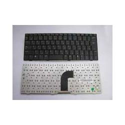 Laptop Keyboard ASUS K02242K3 for laptop