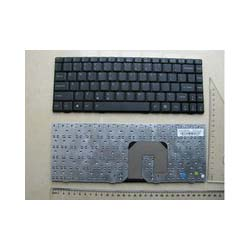 Laptop Keyboard ASUS F6VE for laptop
