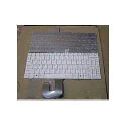 Laptop Keyboard ASUS F6 for laptop