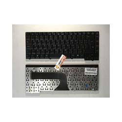 Laptop Keyboard ASUS A9T for laptop