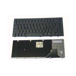 Laptop Keyboard ASUS A8J for laptop