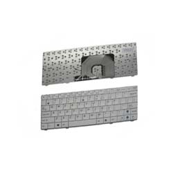 Laptop Keyboard ASUS EEE PC 900 Series for laptop