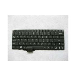 Laptop Keyboard ASUS Eee PC 1000 for laptop
