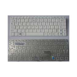 Laptop Keyboard ASUS EEE PC 1000HE for laptop