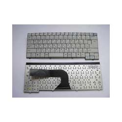 Laptop Keyboard ASUS A9RP for laptop