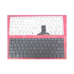 Laptop Keyboard ASUS 9J.N1Q82.11D for laptop