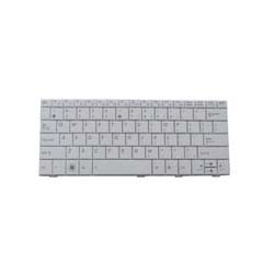 Laptop Keyboard ASUS Eee PC 1005HA-VU1X-WT for laptop