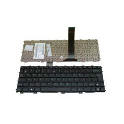 Laptop Keyboard ASUS Eee PC 1015TX for laptop