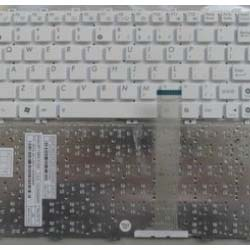Laptop Keyboard ASUS Eee PC 1015PD for laptop
