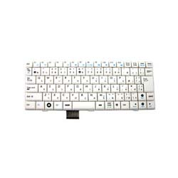 Laptop Keyboard ASUS Eee PC 1000-X for laptop