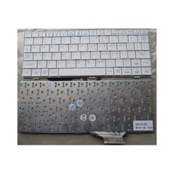 Laptop Keyboard ASUS Eee PC 4G-XU (701) for laptop